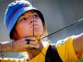 Стартовое проклятие Зантараи и неудачи стрелков: Дневник Олимпиады в Рио