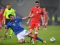 Левандовски рассказал о травме и прокомментировал матч с Нидерландами