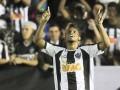 Начались переговоры между Динамо и Атлетико о покупке Андре