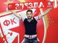 Экс-игрок Динамо готов отказаться от зарплаты ради персонала Црвены Звезды