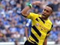 Звездный игрок Боруссии хочет перейти в Милан