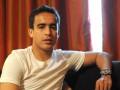 СМИ: Шахтер требует за Жадсона восемь миллионов евро