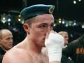 Лебедев проиграл Мчуну в бою за серебряный пояс WBC