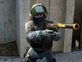 Valve выпустили музыкальное обновление для CS:GO
