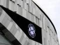 Международный кубок чемпионов отменили из-за пандемии коронавируса