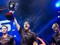 Ninjas in Pyjamas завоевали чемпионский титул SL i-League StarSeries S2