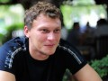 Ищенко: Думаю, в сборной Украины отдадут предпочтение Пятову и Горяинову