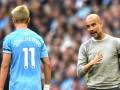 Зинченко выйдет в старте на матч против Манчестер Юнайтед