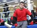 Проект APB - новая страница развития мирового бокса