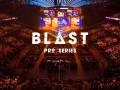 Na'Vi – чемпионы BLAST Pro Series Copenhagen