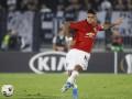 Рохо из Манчестер Юнайтед может перейти в чемпионат Мексики