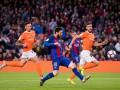 Осасуна - Барселона: прогноз и ставки на матч Примеры