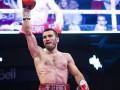 Официально: Бетербиев проведет защиту титула в декабре
