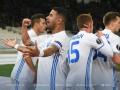 Динамо узнало соперника по 1/8 финала Лиги Европы