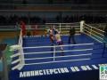 В России болельщики проигравшего бойца напали на его соперника