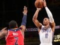 НБА: Поражения Бостона и Чикаго