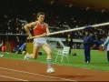 Чемпионский полет: Карьера легендарного Сергея Бубки в картинках