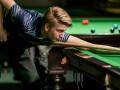 Украинец Бойко сыграет с лидером мирового рейтинга
