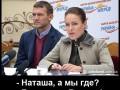 Провал Шевченко, россияне в Англии и Кличко - главное за неделю