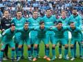 Барселона впервые возглавила рейтинг клубов по доходам
