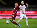 Милан отправил в ворота Торино семь безответных мячей