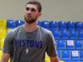 Михайлюк сообщил, когда ориентировочно начнется новый сезон в НБА