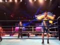 Гендиректор Украинских атаманов анонсировал возвращение во Дворец Спорта