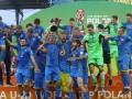 Украина - Южная Корея 3:1 Видео голов и обзор финала ЧМ U-20
