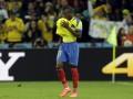 Чемпионат мира: Эквадор одержал победу над Гондурасом
