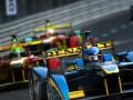 Формула Е проведет киберспортивный чемпионат по гонкам