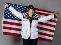 Знаменосца сборной США на открытии Олимпиады выбрали с помощью монетки