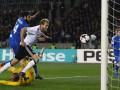 Азербайджан - Германия 1:4 Видео голов и обзор матча отбора на ЧМ-2018
