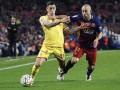 Маскерано хочет покинуть Барселону ради Ювентуса