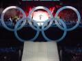 Польша и Словакия хотят провести зимнюю Олимпиаду без Украины