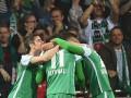 Календарь Бундеслиги: Бавария стартует матчем с Вердером