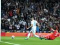 Ошибка голкипера Баварии позволила Реалу выйти в финал Лиги чемпионов
