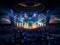 IEM Katowice 2020: Расписание и результаты турнира