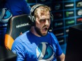 Тренер чемпионов мира по CS:GO ушел из команды ради возобновления карьеры игрока
