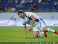 Селезнев: Могу извиниться перед командой за незабитые мячи
