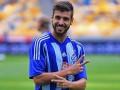Фиорентина собирается предложить 6 миллионов евро за игрока Динамо
