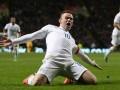 Шотландия - Англия 1:3. Видео голов товарищеского матча