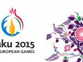 Европейские игры 2015: Расписание соревнований