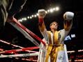 WBC санкционировал бой Райан Гарсия - Диас