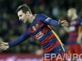 Тренер Барселоны: Иметь в своем распоряжении Месси — это привилегия