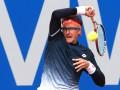 Четыре теннисиста, заявленные на Ролан Гаррос, сдали положительные тесты на коронавирус