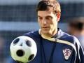 СМИ: После Евро Билич заменит Силкина в Динамо