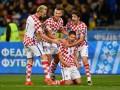 Хорватия – Греция: прогноз и ставки букмекеров на матч