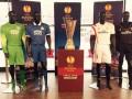 Финал Лиги Европы 2015: Билеты появились в продаже
