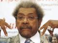 Российский бизнесмен подал в суд на Дона Кинга