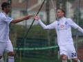 Интер просматривал троих игроков Динамо на матче  в Лондоне